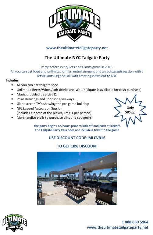 the-ultimate-nyc-tailgate-party-mlcvb