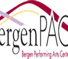 Bergen Performing Arts Center (bergenPAC)
