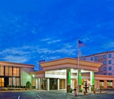 Holiday Inn – Hasbrouck Heights Meadowlands