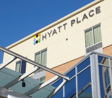 Hyatt Place – Secaucus/Meadowlands