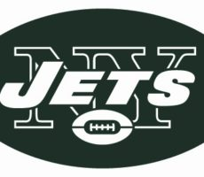 New York Jets Football Club LLC