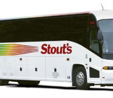 Stout's Transportation Services