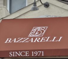 Bazzarelli Restaurant & Pizzeria