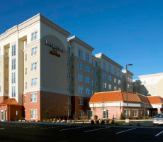 Residence Inn – East Rutherford Meadowlands