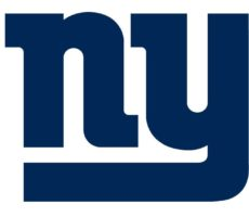 New York Football Giants, Inc.