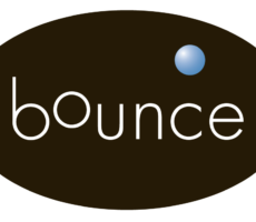 Bounce Music & Entertainment