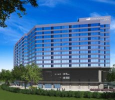 Homewood Suites by Hilton at Teaneck/Glenpointe