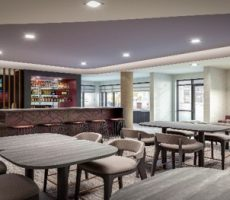 SpringHill Suites East Rutherford Meadowlands/Carlstadt